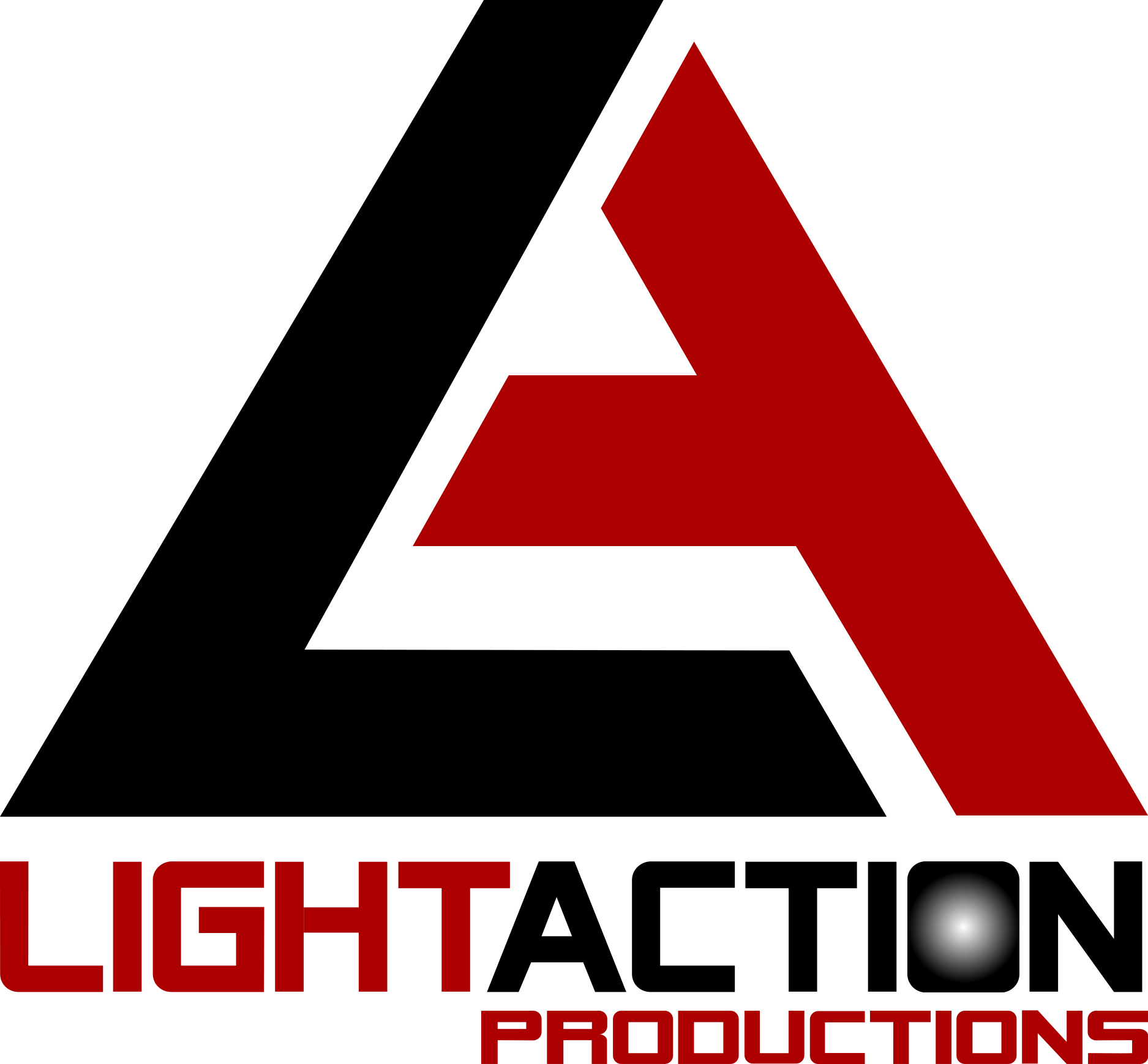 Light Action Production