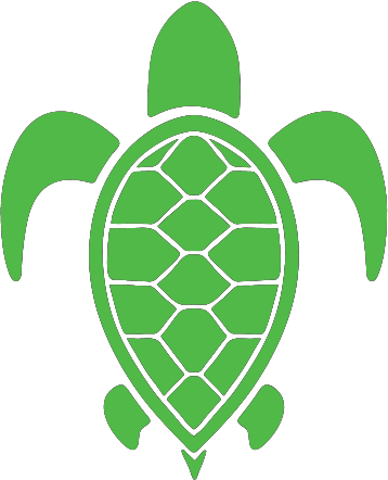Endangered Green Sea Turtle Membership